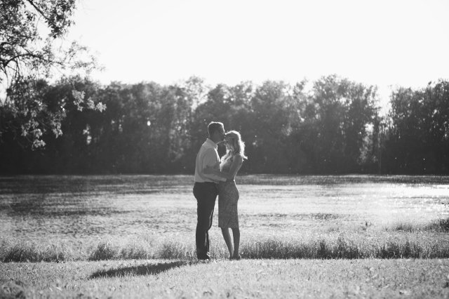 View More: http://hannahinnisphotography.pass.us/canan-baby-announcement