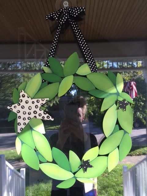 everyday-wreath