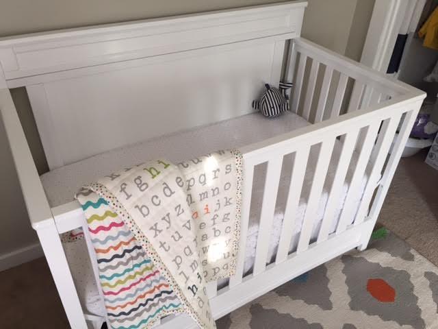 nursery-4