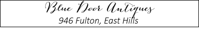 blue door antiques header.png