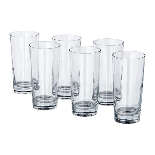 godis-glass__0372759_pe551981_s4