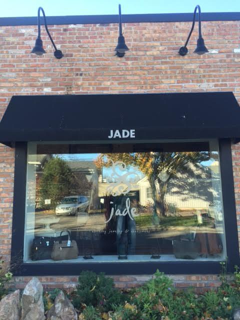 jade-3