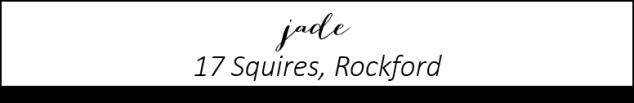 jade-header