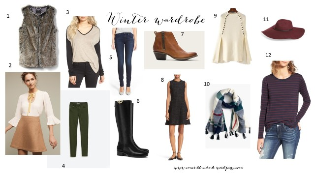 winter-wardrobe-www-emeraldandoak-wordpress-com