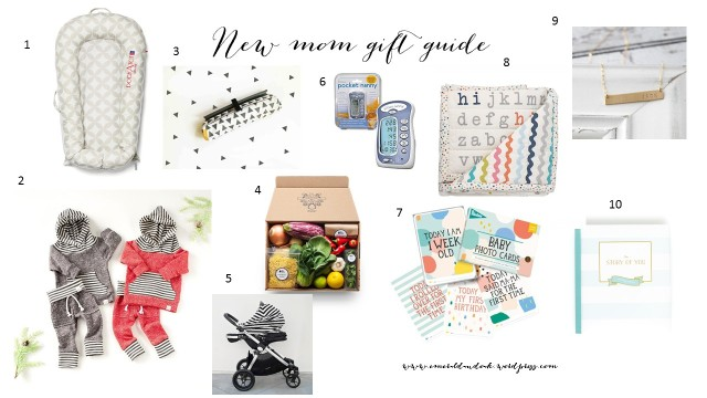 new-mom-gift-guide
